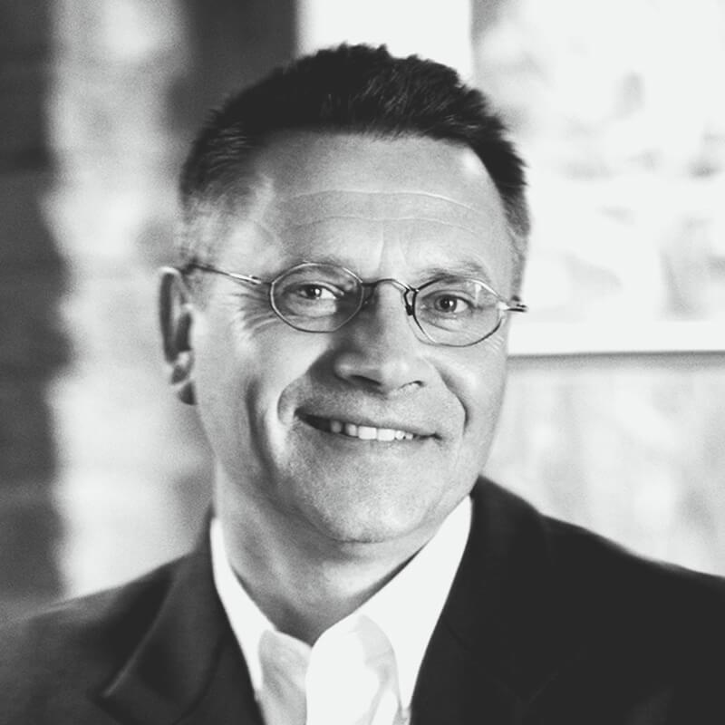 Erwin Greiner