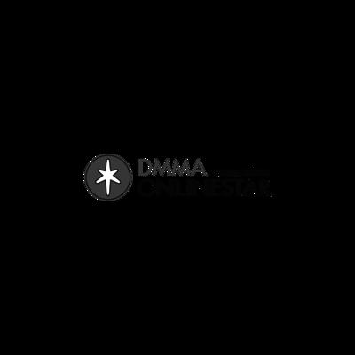 DMMA Online Star